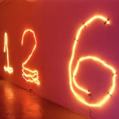 126-Artist-4.jpg