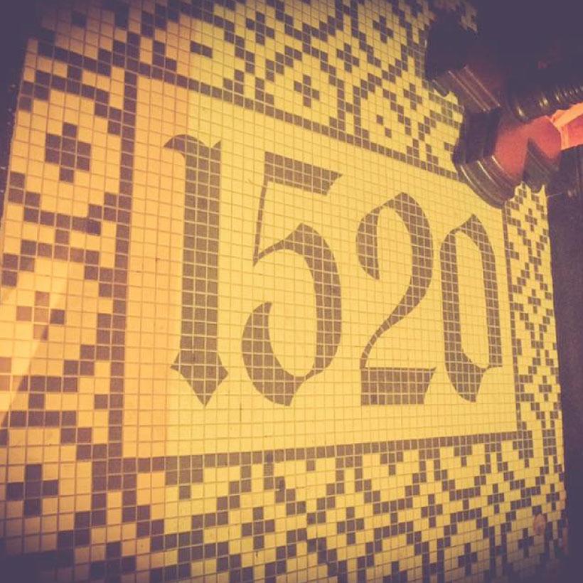 1520-12.jpg