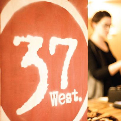 37-West-10.jpg