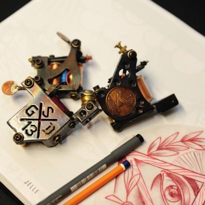 AWOL-Tattoos-2.jpg