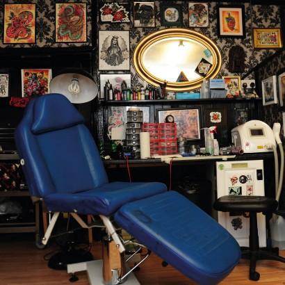 AWOL-Tattoos-4.jpg