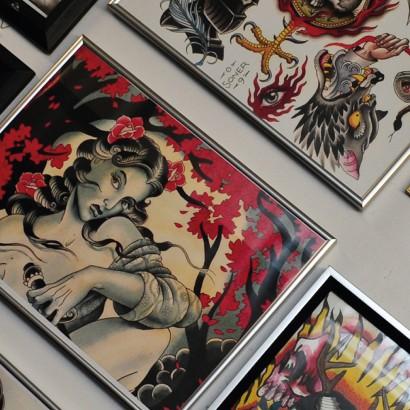 AWOL-Tattoos-5.jpg