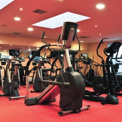 Active-Fitness-1.jpg