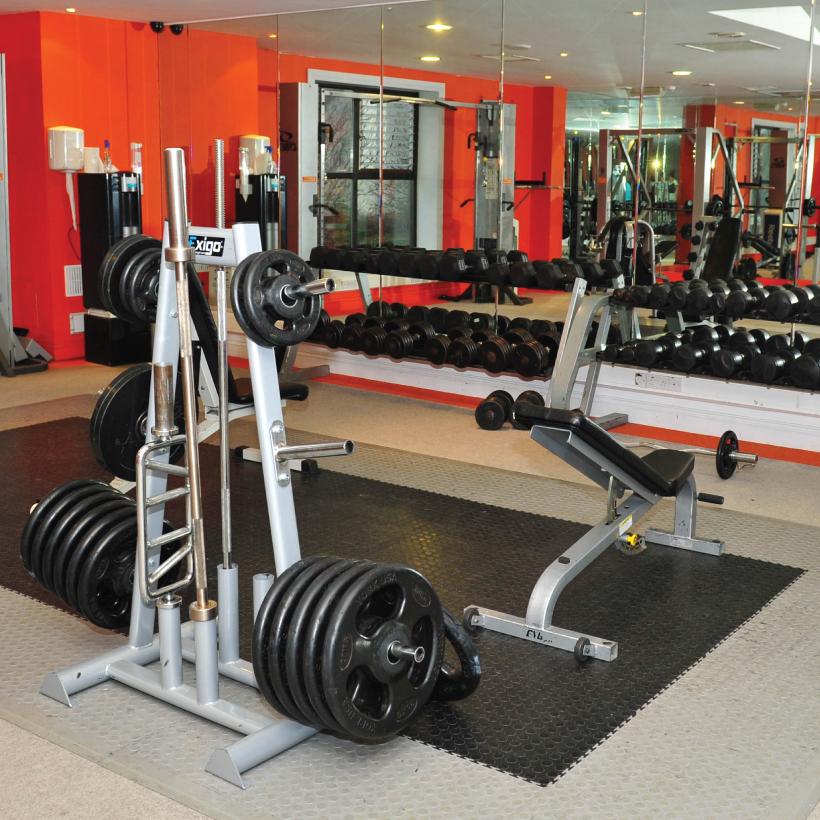 Active-Fitness-3.jpg