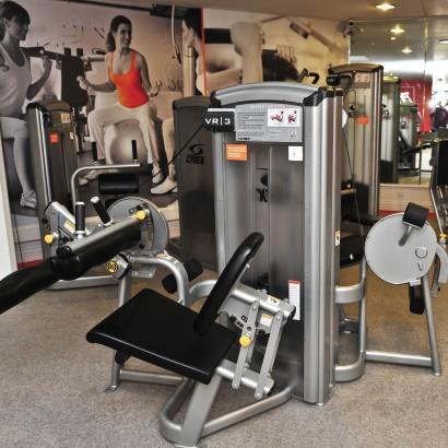 Active-Fitness-4.jpg