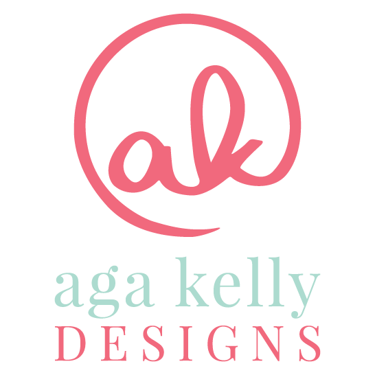 Aga-Kelly-Designs-5.png