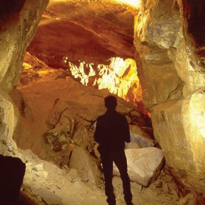 Aillwee-Cave-7.jpg