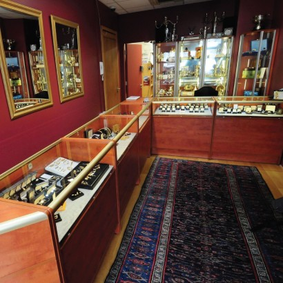 Antiques-Room-8-1.jpg