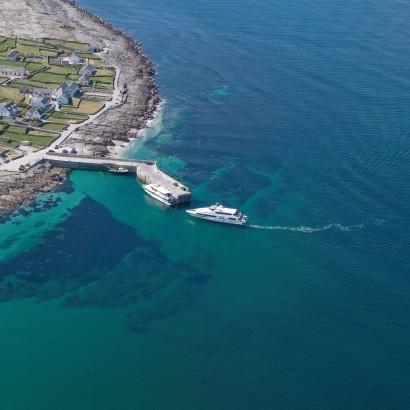 Aran-Island-Ferries-1.jpg