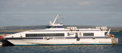 Aran-Island-Ferries-3.jpg