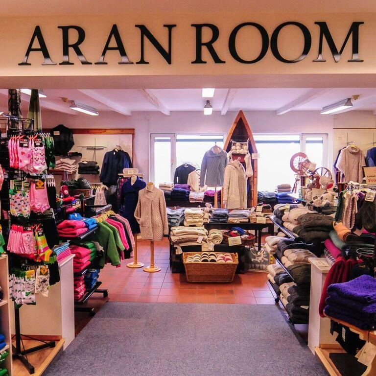 Aran-Room-Standun.jpg