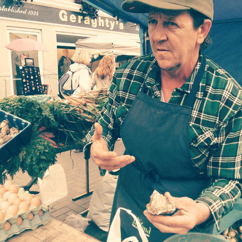 Around-the-Market-2.jpg