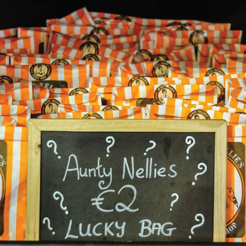 Auntie-Nellies-5.jpg