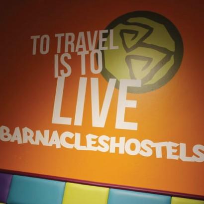 Barnacles-1.jpg