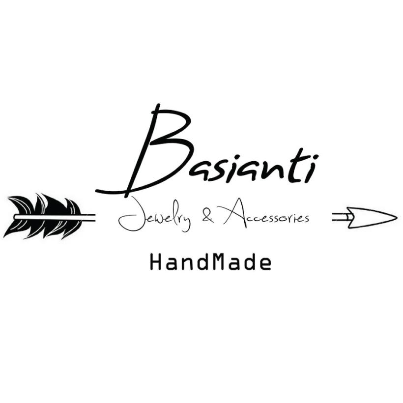 Basianti-7-1.jpg
