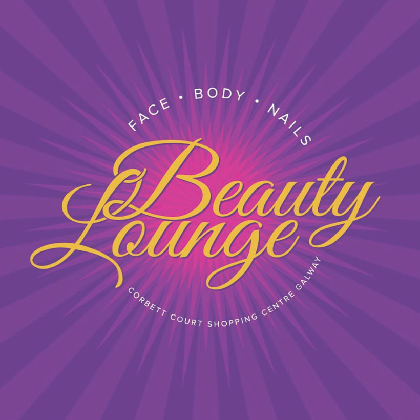 Beauty-Lounge-12.jpg