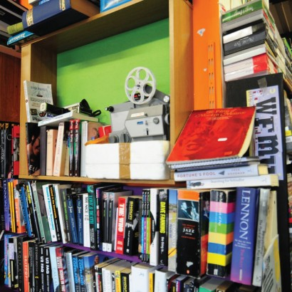 Bell-Book-4.jpg