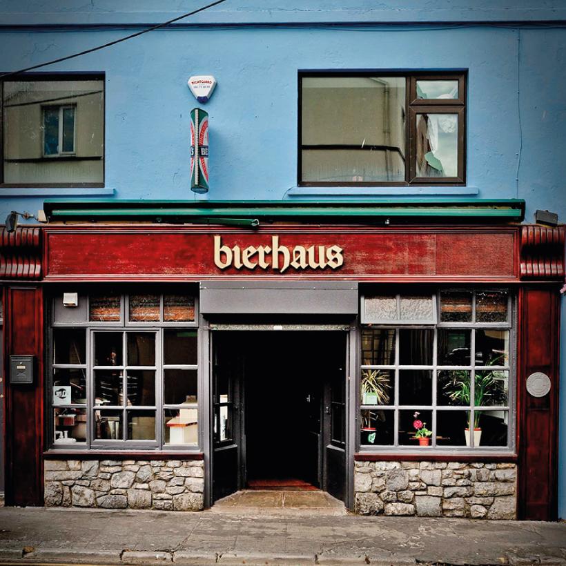 Bierhaus-1.jpg