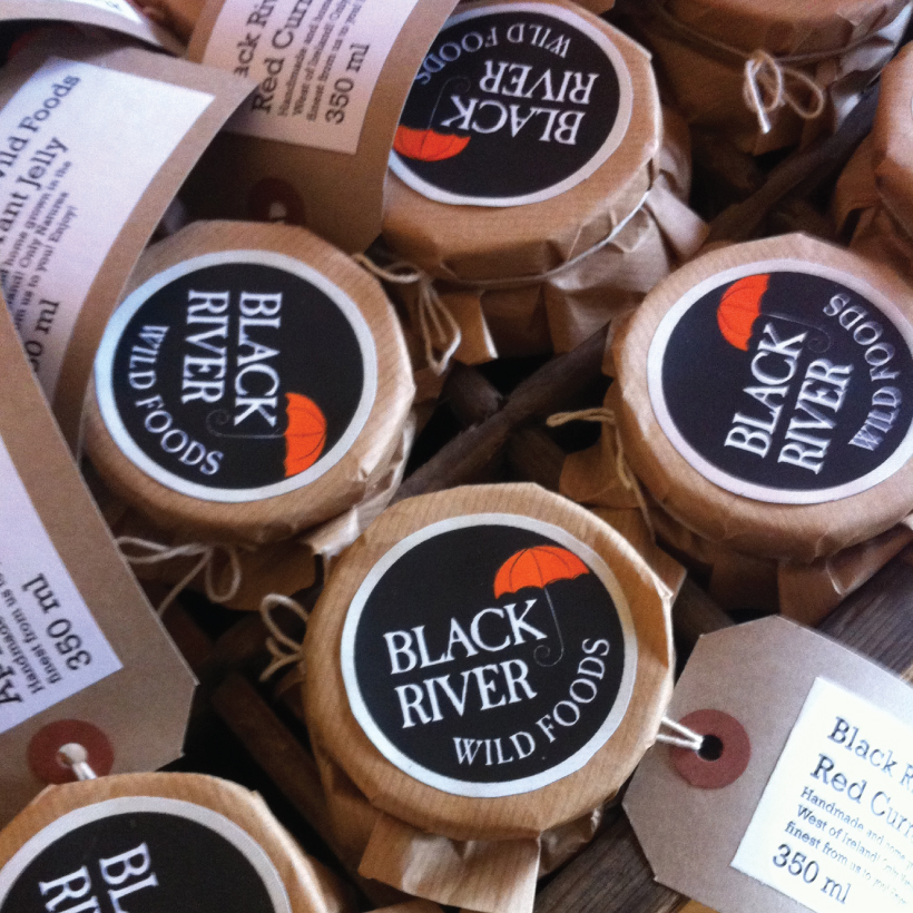Black-River-Wild-4.jpg
