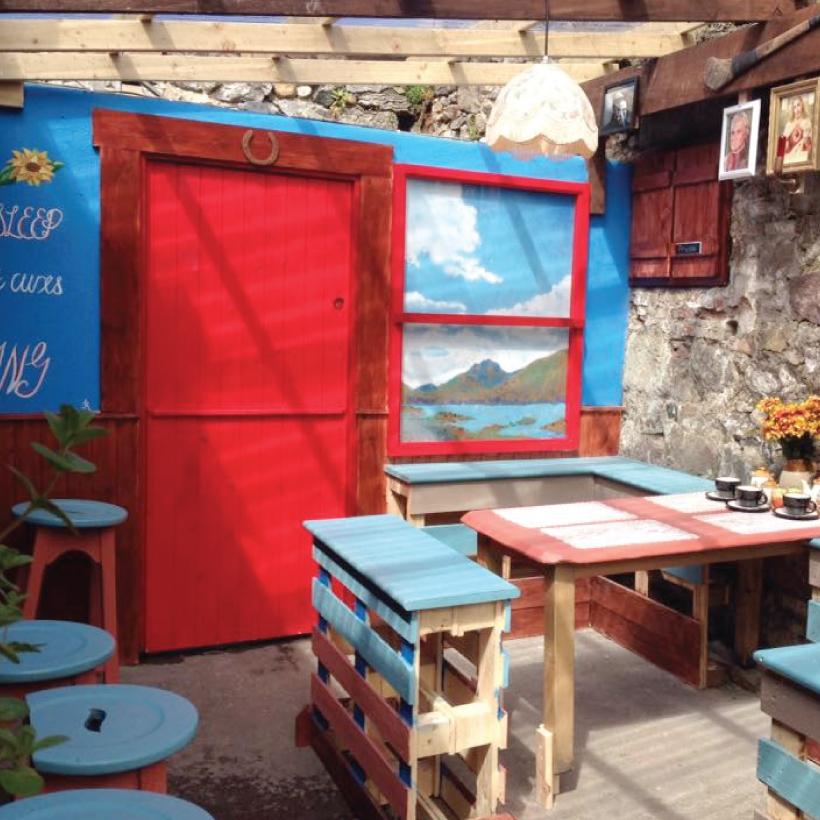 Blue-Note-Galway.jpg