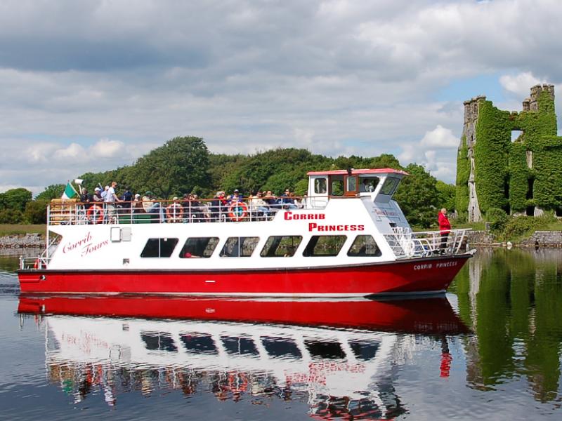 Bosun-Cruise-1-800x600.png