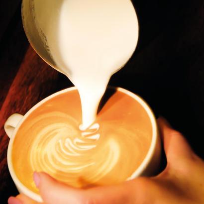 Brazco Coffee Academy - Coffee Shops & Cafes Galway