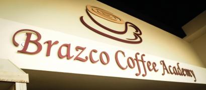 Brazco-8.png