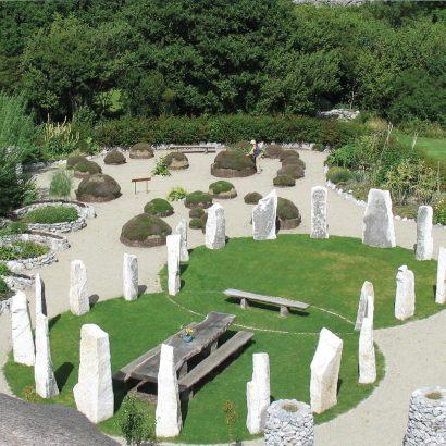 Brigits-Garden-10.jpg