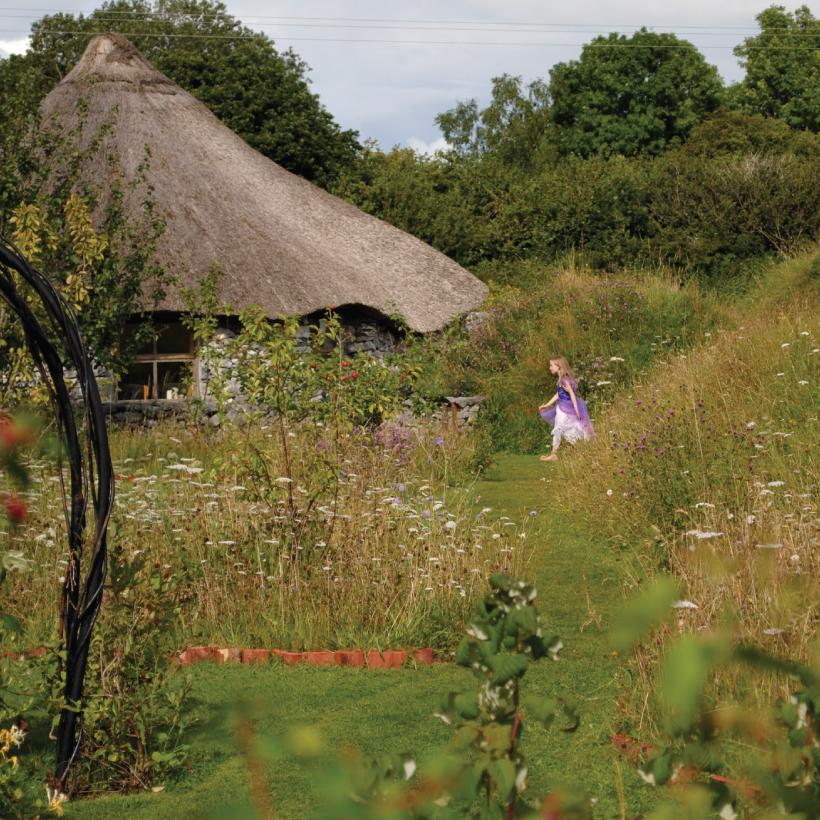 Brigits-Garden-9.jpg