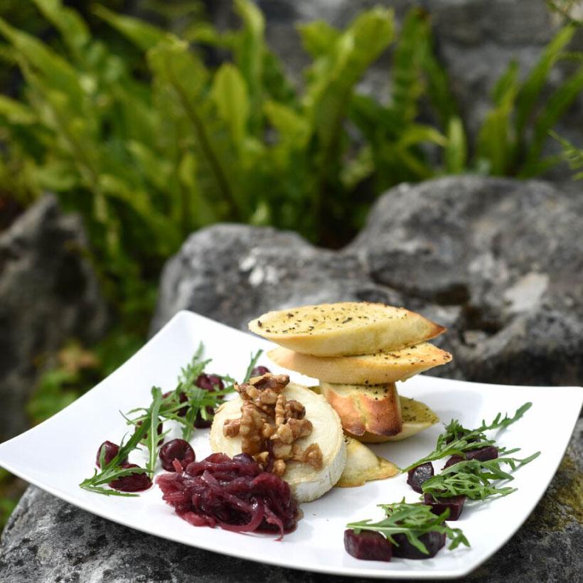 Burren-Nature-Sanctuary-4.jpg