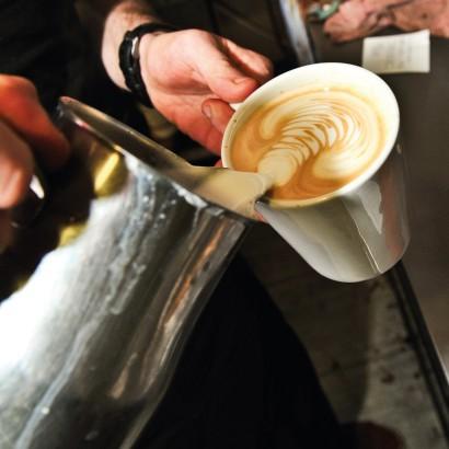 Cafe-Express-7.jpg