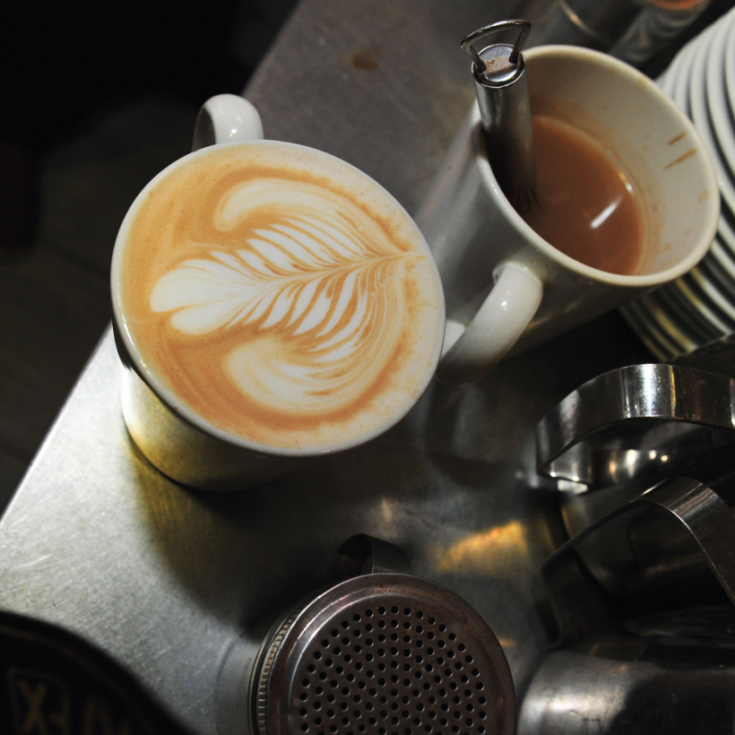 Cafe-Express-8.jpg