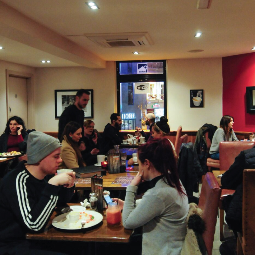 Cafe-Express-New-6.jpg