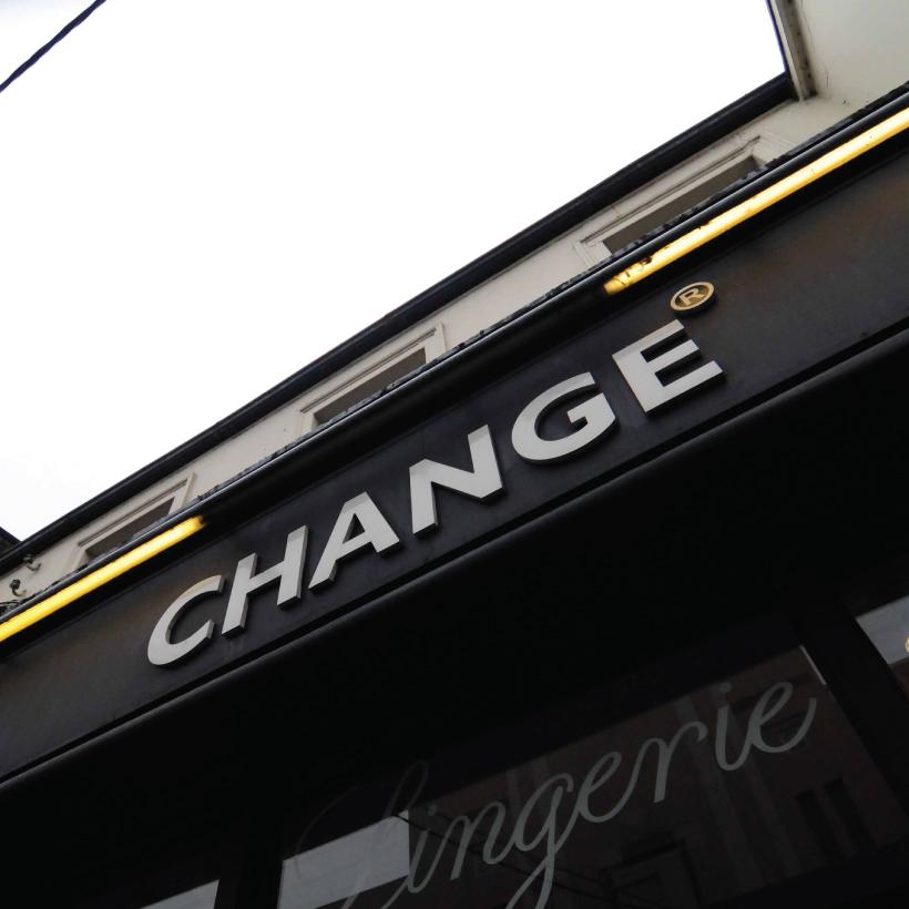 Change-2.jpg
