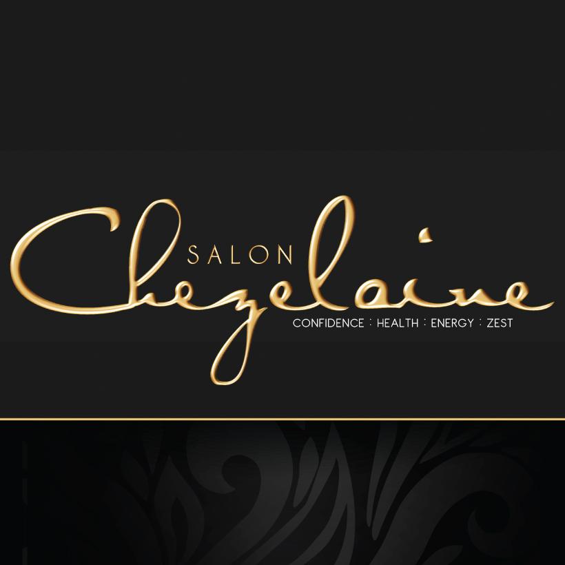 Chez-Elaine-12.jpg