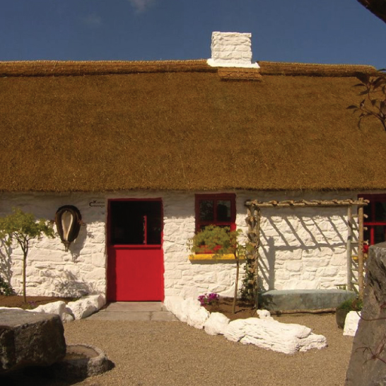 Claddagh-Cottage-1.jpg