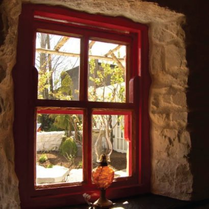 Claddagh-Cottage-3.jpg