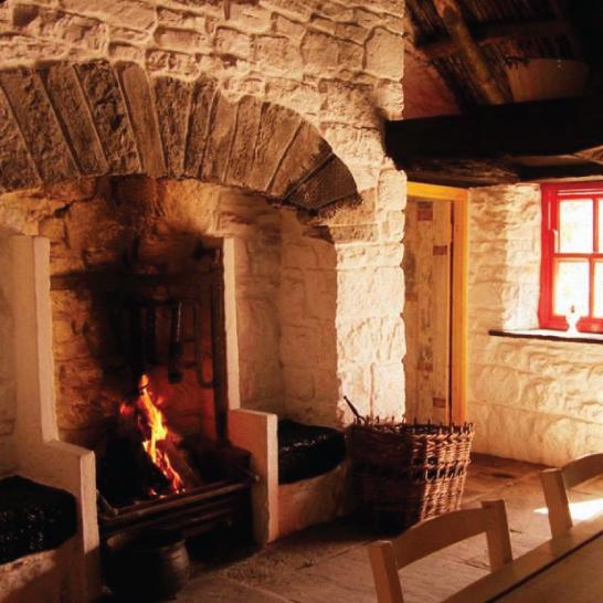 Claddagh-Cottage-7.jpg