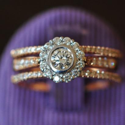 Claddagh-Diamonds-1.jpg