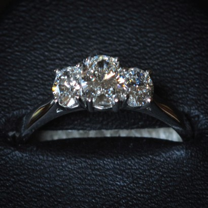 Claddagh-Diamonds-2.jpg