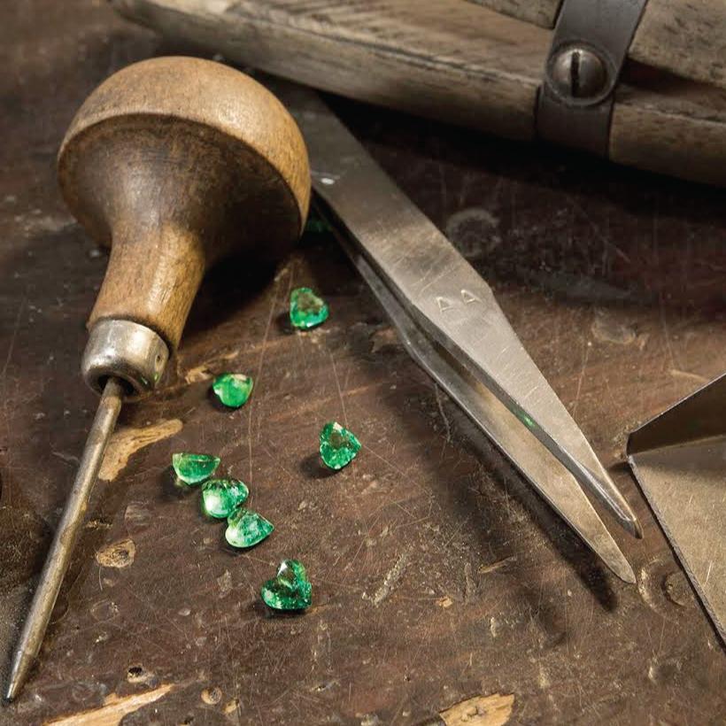 Claddagh-Jewellers-1.jpg