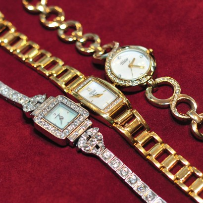 Claddagh-Jewellers-3.jpg