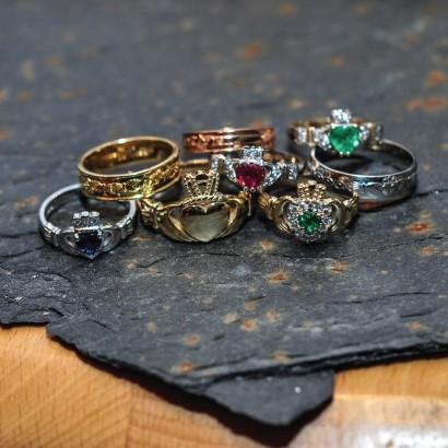 Claddagh-Jewellers-5.jpg