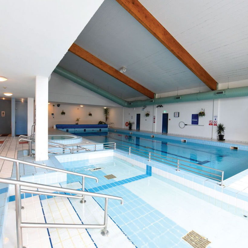 Great accomodation in galway clifden station house hotel - Hotels with swimming pools in galway ...