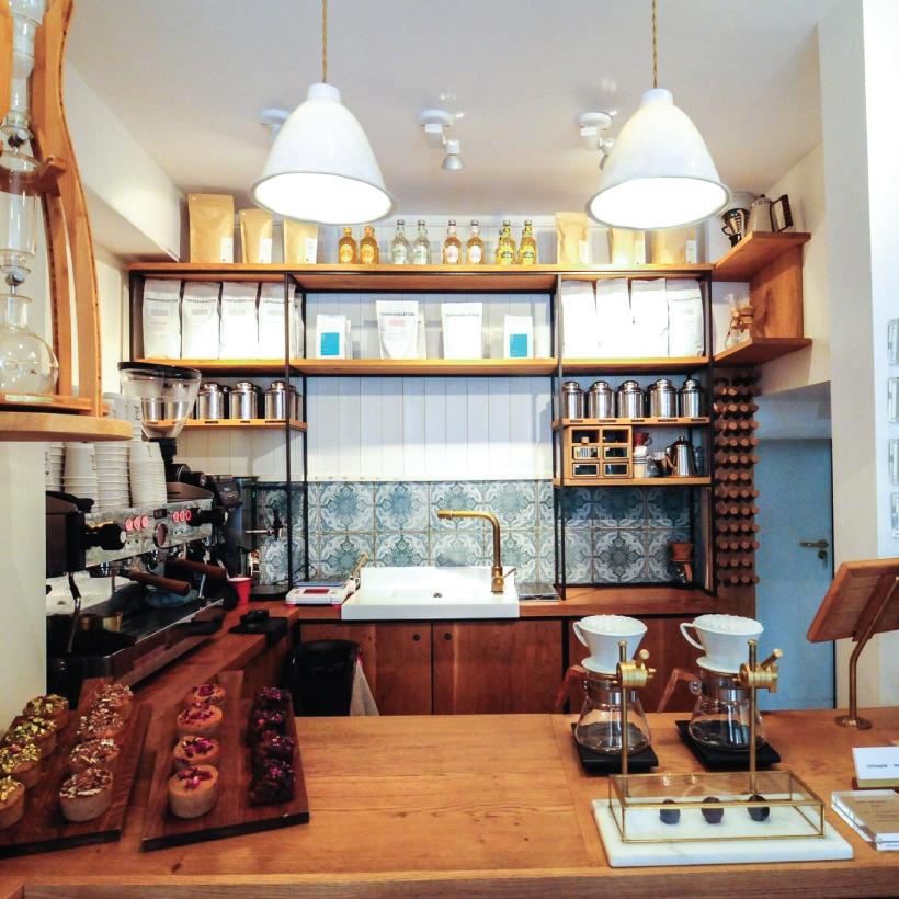 Coffeewerk-11.jpg