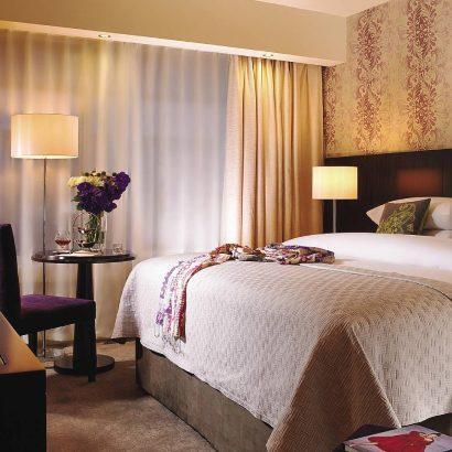 Connacht-Hotel-1.jpg