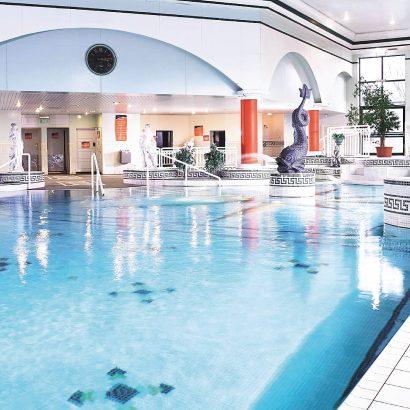 Connacht-Hotel-4.jpg