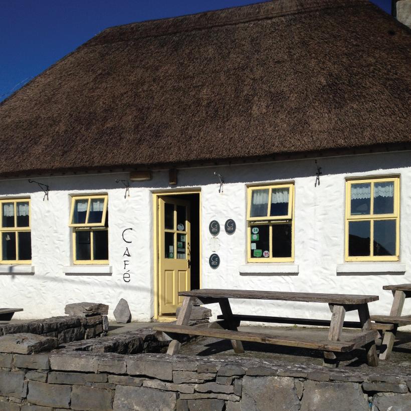 Connemara-5.jpg