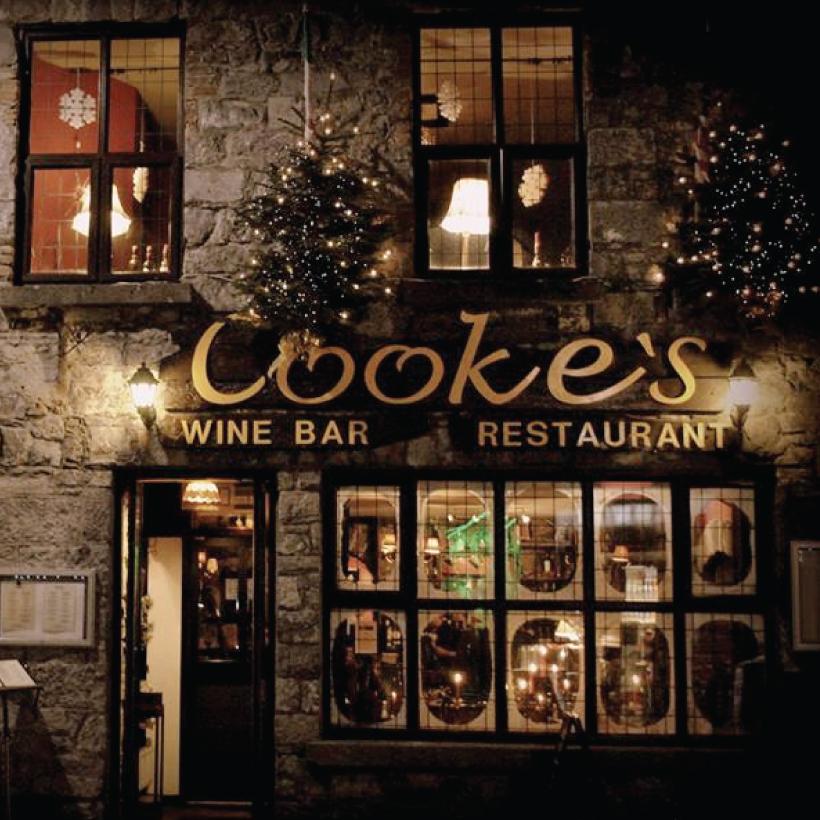 Cookes-12.jpg