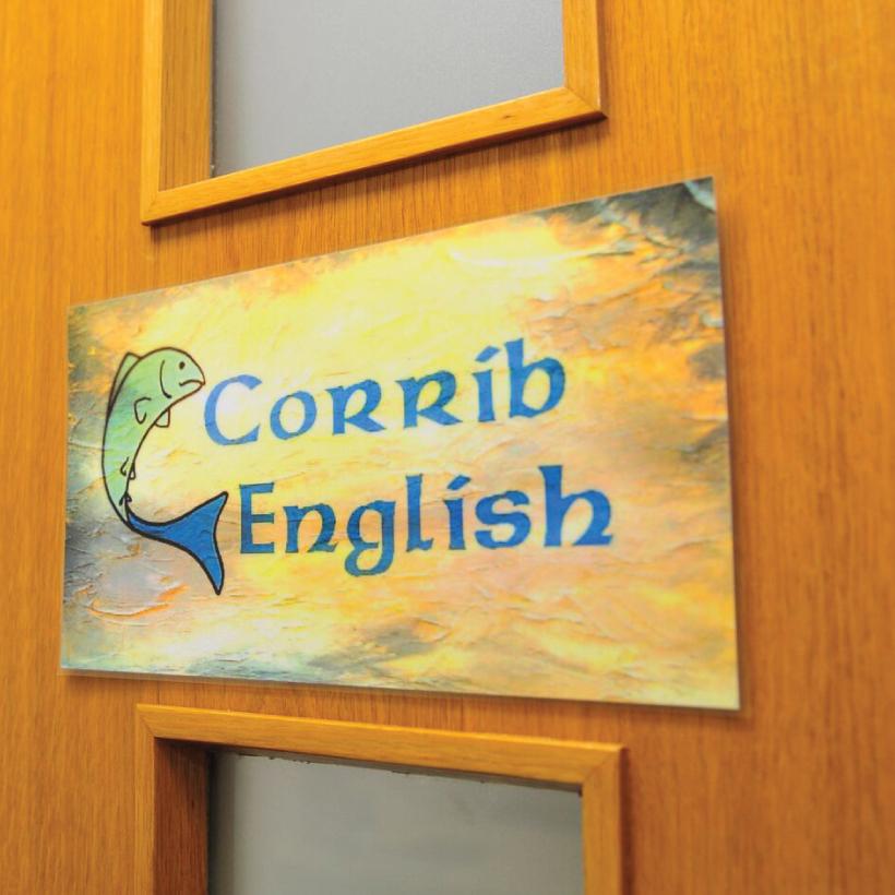 Corrib-English-3.jpg